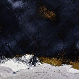 douglas-biklen-night-sky-2