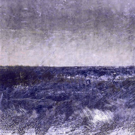 Douglas-Biklen-Storm