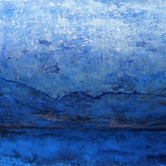 douglas-biklen-blue-mountain-lake