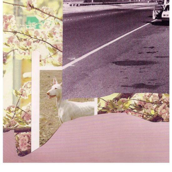 paul_compton_roadside_dreamstate