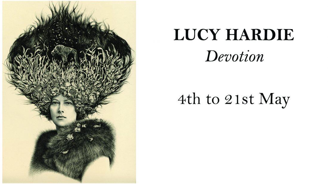 Lucy_Hardie_Devotion_slider