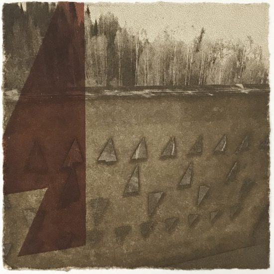 Weatherill_Baltic_Triangles