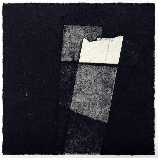 Weatherill_Folded_up