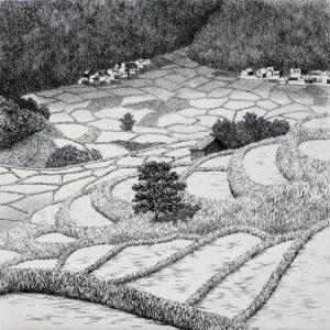 tanaka-ryohei-ht.village in may#2