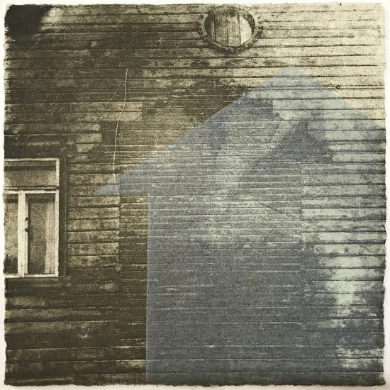 andrew-weatherill-ghost-building