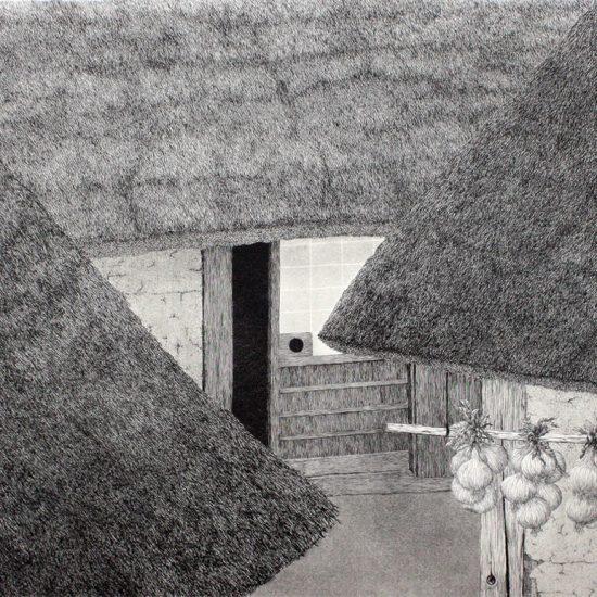 tanaka-ryohei-door
