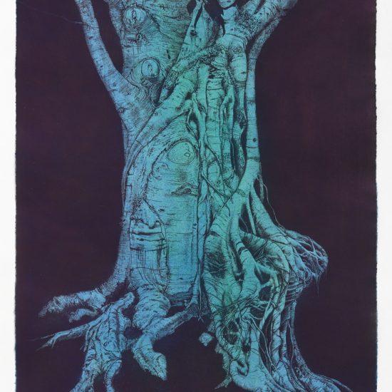 kasia-fabijanska-two-trees