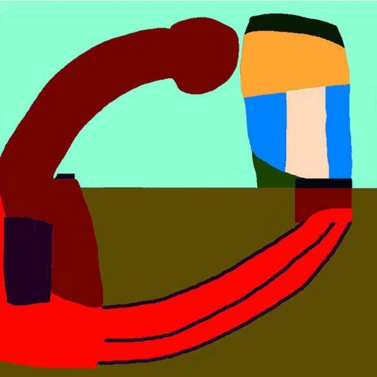 philippa-riddiford-daydreamer (1)