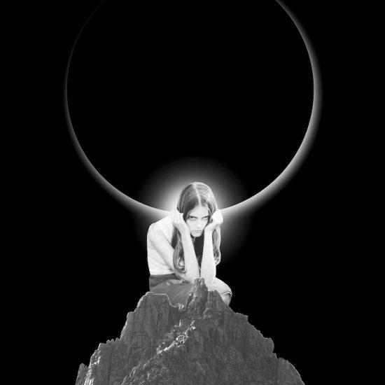 rachel-derum-eclipse