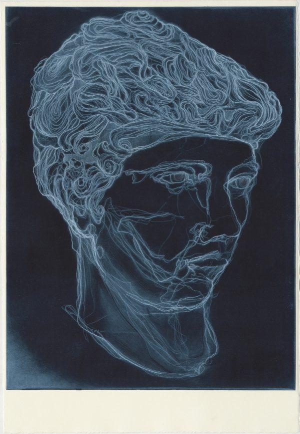 tony-ameneiro-roman-head