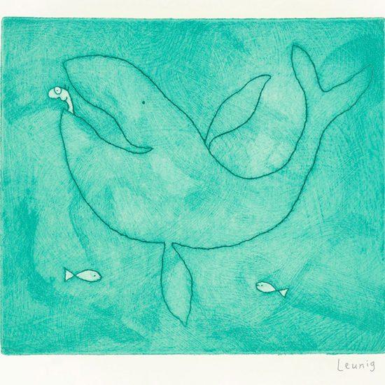 Jonah-and-the-Whale-II