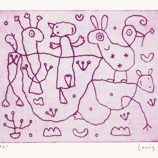 sketch-for-spring