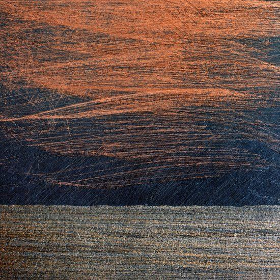 douglas-biklen-copper-sky