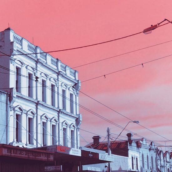 Pesky_SMITH_STREET_MORNING