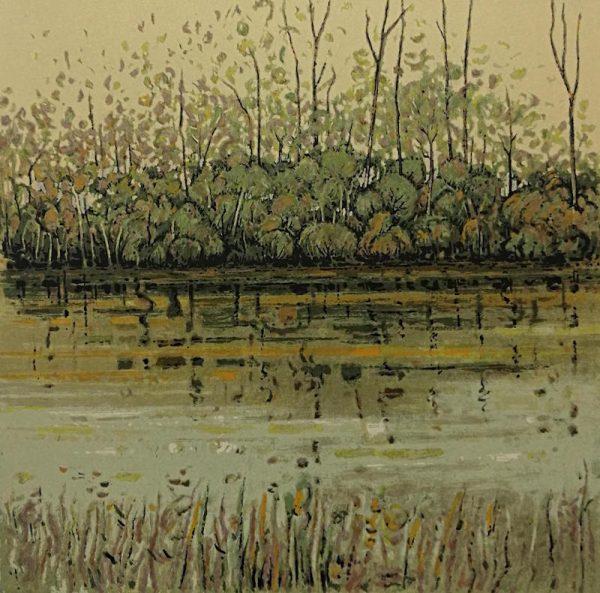 clem-millward-coastal-creek