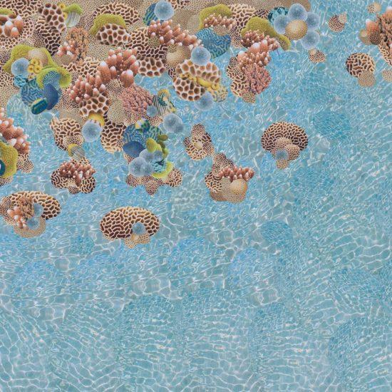 Fiona_Murphy_Reef_Artefact