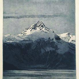 kevin-foley-glacier-bay