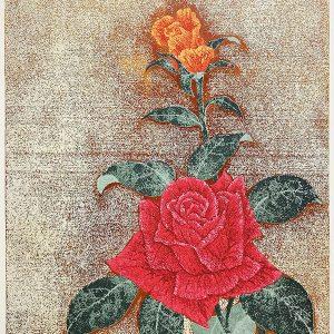 Sugiura-roses-no.5.
