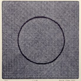 David-Nixon-circle