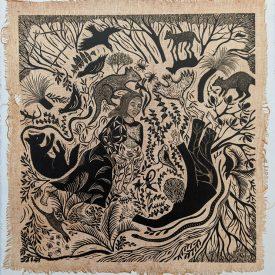 Kati-thamo-bush-ballad-