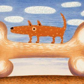 dean-bowen-dog-with-a-bone