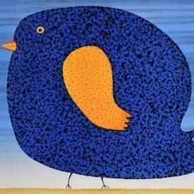 dean-bowen-flightless-bird