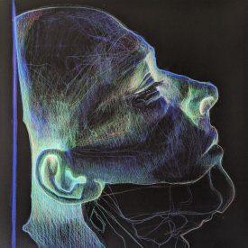 Tony-ameneiro-wilson-head-15
