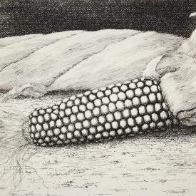 ryohei-tanaka-corn-scaled