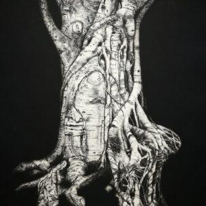 kasia-fabijanksa-tree