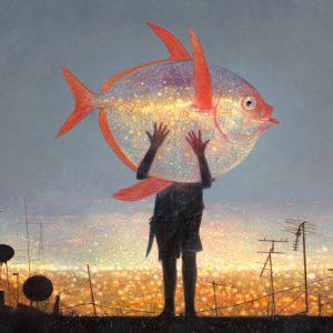 shaun-tan-moonfish